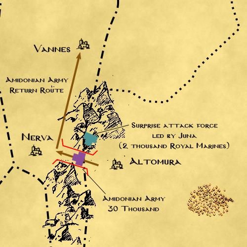 map-02-10-2